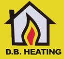 DB Heating